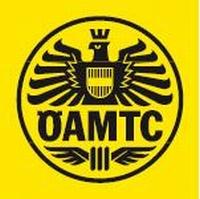 OEAMTC
