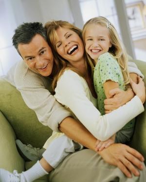 fotelik.info dla zwykłych rodziców
