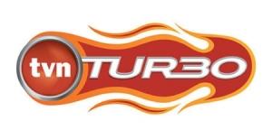 fotelik.info dla TVN Turbo - fotelik to nie gadżet
