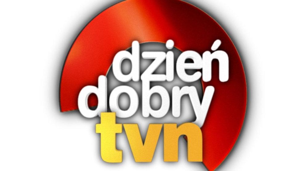 Fotelik.info w Dzień Dobry TVN