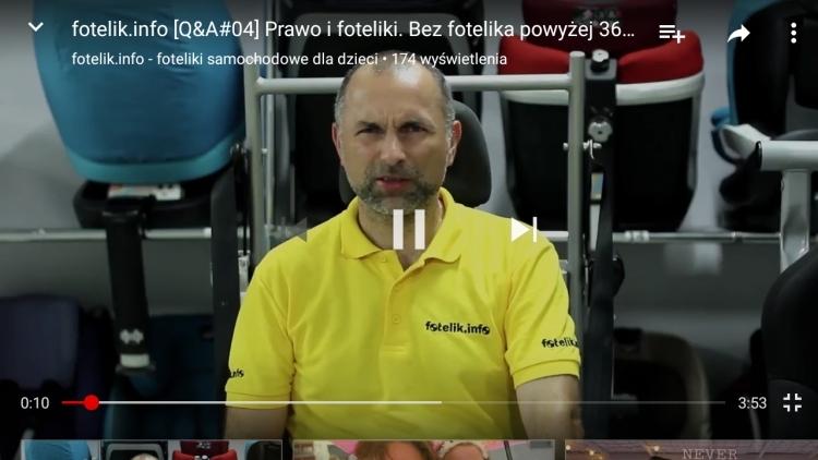 Paweł Kurpiewski po raz kolejny odpowiada na Państwa pytania.