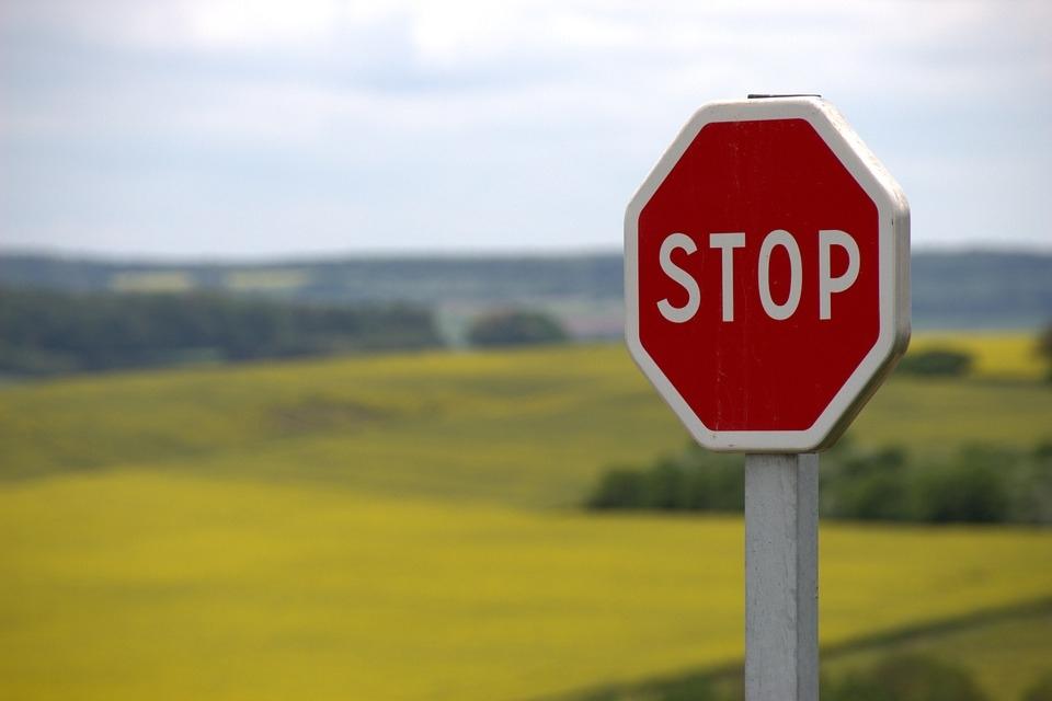 Dzisiaj kilka pomysłów, jak przekonać rodzinę/znajomych do zaprzestania używania poddupników.