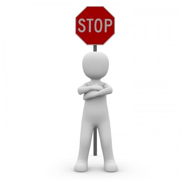 Czas powiedzieć STOP kampaniom szerzącym błędne wzorce!