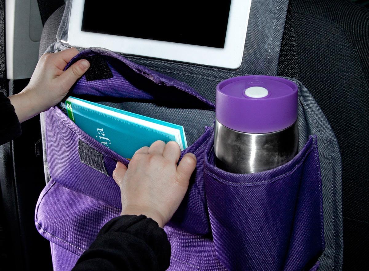 Teraz Twoje dziecko może korzystać z laptopa - BEZPIECZNIE :-)