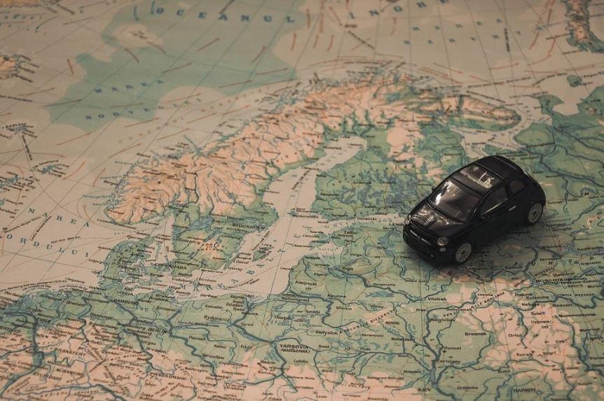 Centrum Bezpieczeństwa fotelik.info w Chorzowie, przez 3 dni (!!!) będzie bezpłatnie sprawdzać montaż fotelików w samochodach!