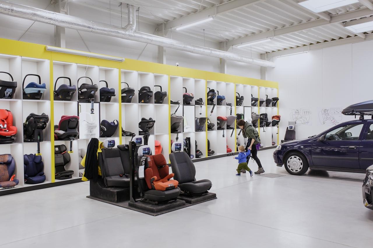 fotelik.info i przetestuj wózek - zapraszają na Ryżową 29! Dobierz fotelik i wózek w jednym miejscu! Pasujące do siebie, do dziecka i do samochodu. Do zobaczenia!