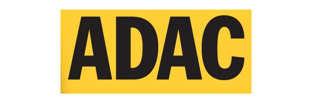 Wszystko, co powinieneś wiedzieć o testach ADAC!