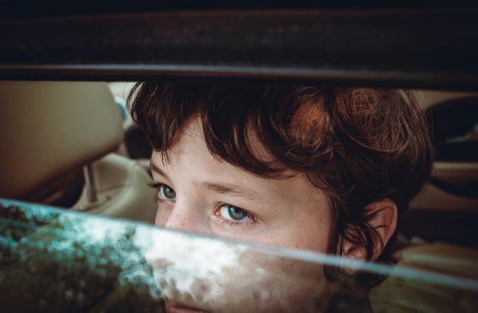Młodzież, która od dziecka nie była uczona zasad bezpiecznej jazdy samochodem, zwykle nie potrafi o nią właściwie zadbać