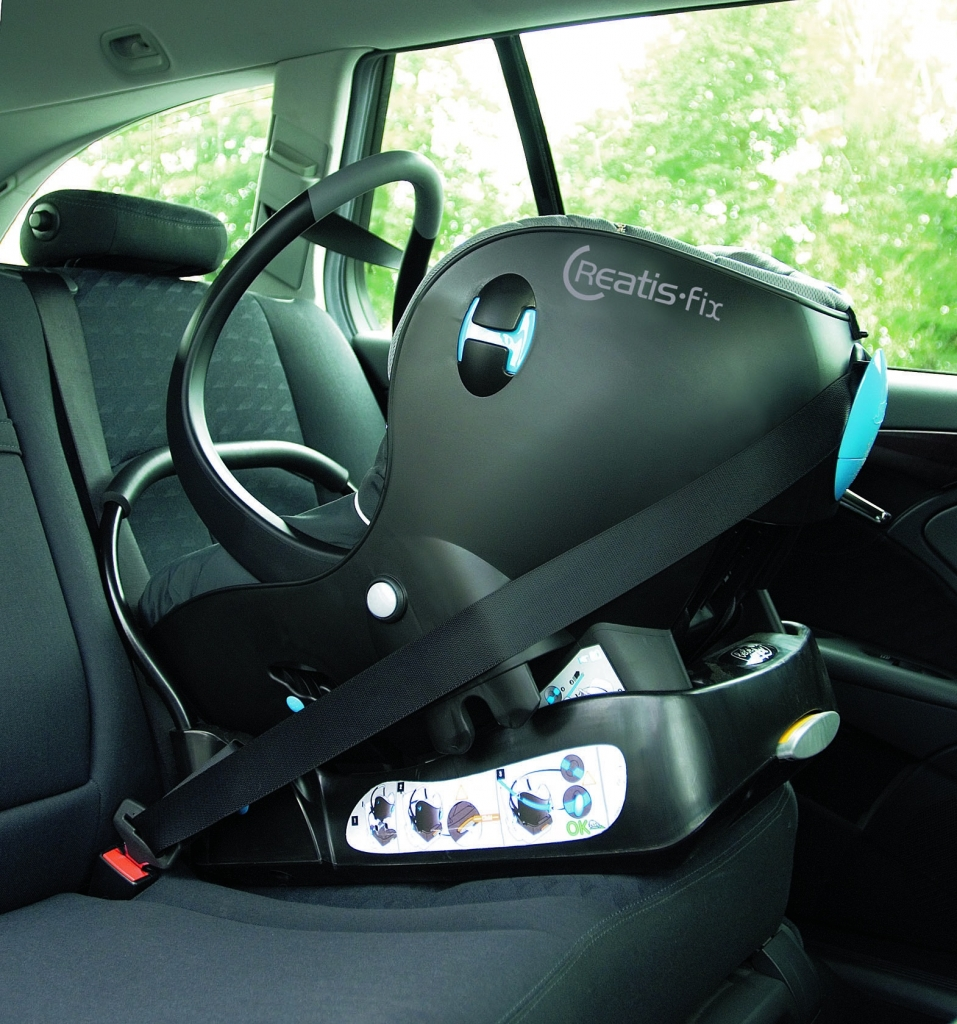 foteliki samochodowe dla dzieci 0 13kg szkolenie galeria fotelik samochodowy 0 13 kg bebe. Black Bedroom Furniture Sets. Home Design Ideas