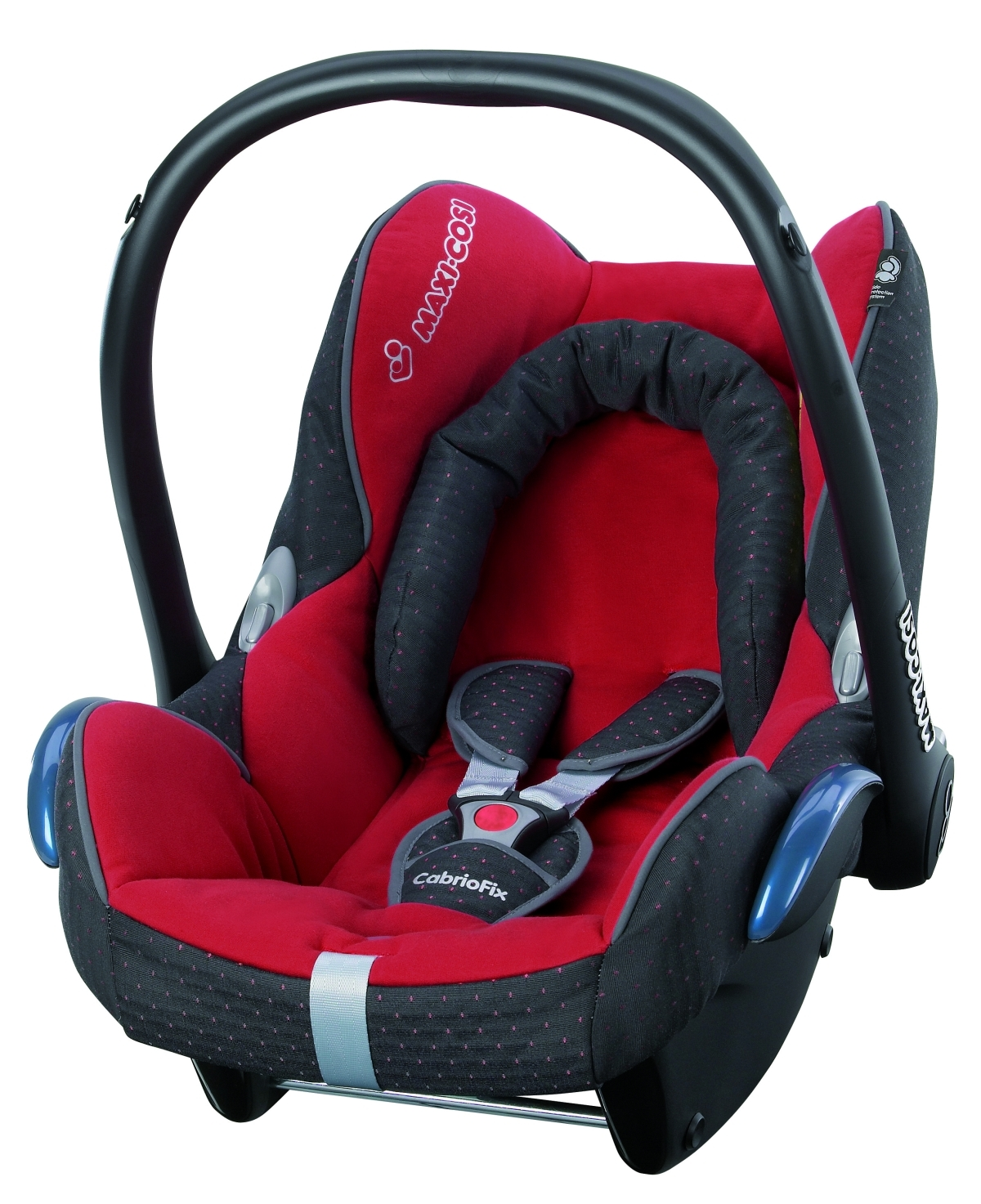 maxi cosi bet at home mobile Wett bet at home Punktzahl risultati serie bet at home tobi car seat design 2013 selectable color maxi cosi Car ...