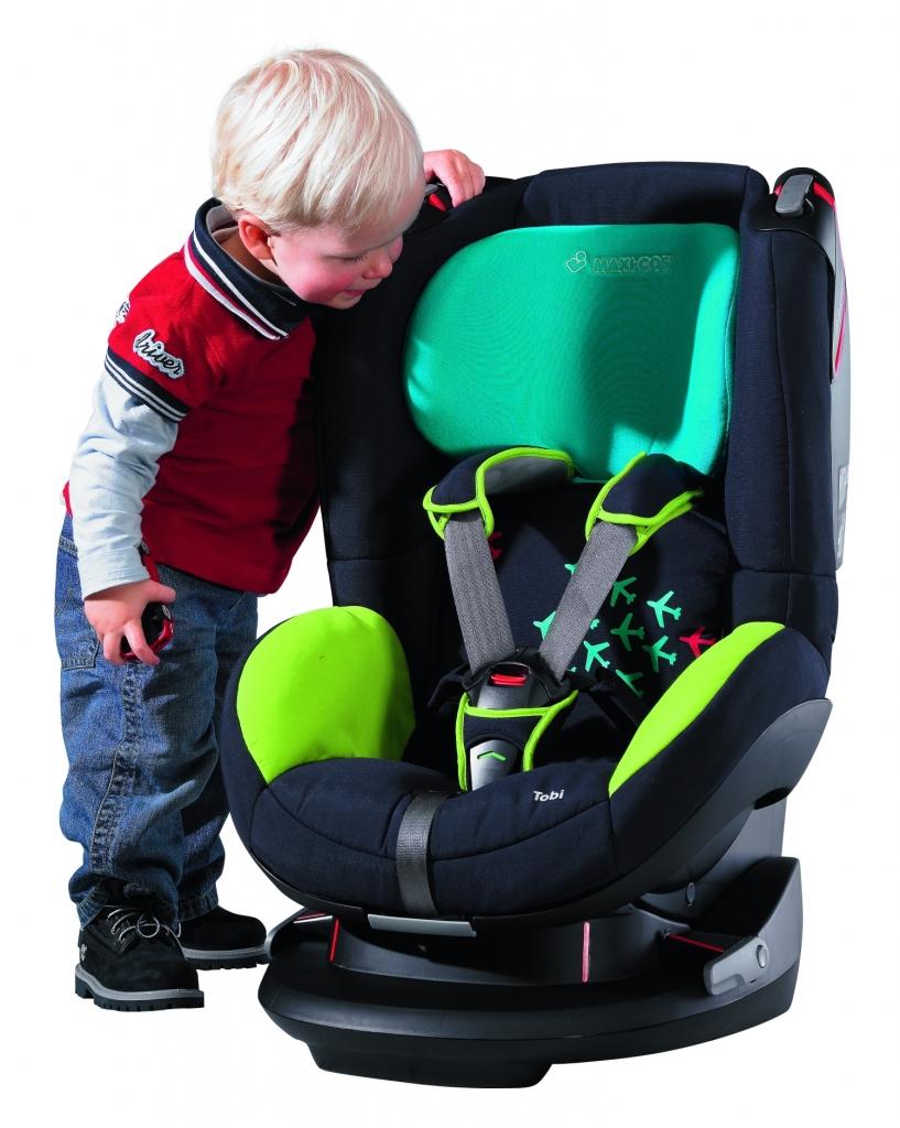 maxi cosi tobi oto koltu u 9 18 kg 9 ay 4 ya gittigidiyor 39 da 85320343. Black Bedroom Furniture Sets. Home Design Ideas