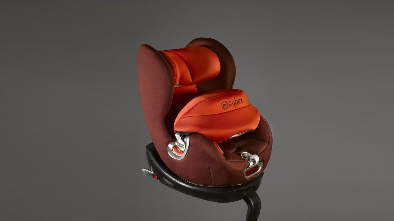 cybex sirona zdobywc innovation award w kolonii galeria cybex sirona. Black Bedroom Furniture Sets. Home Design Ideas