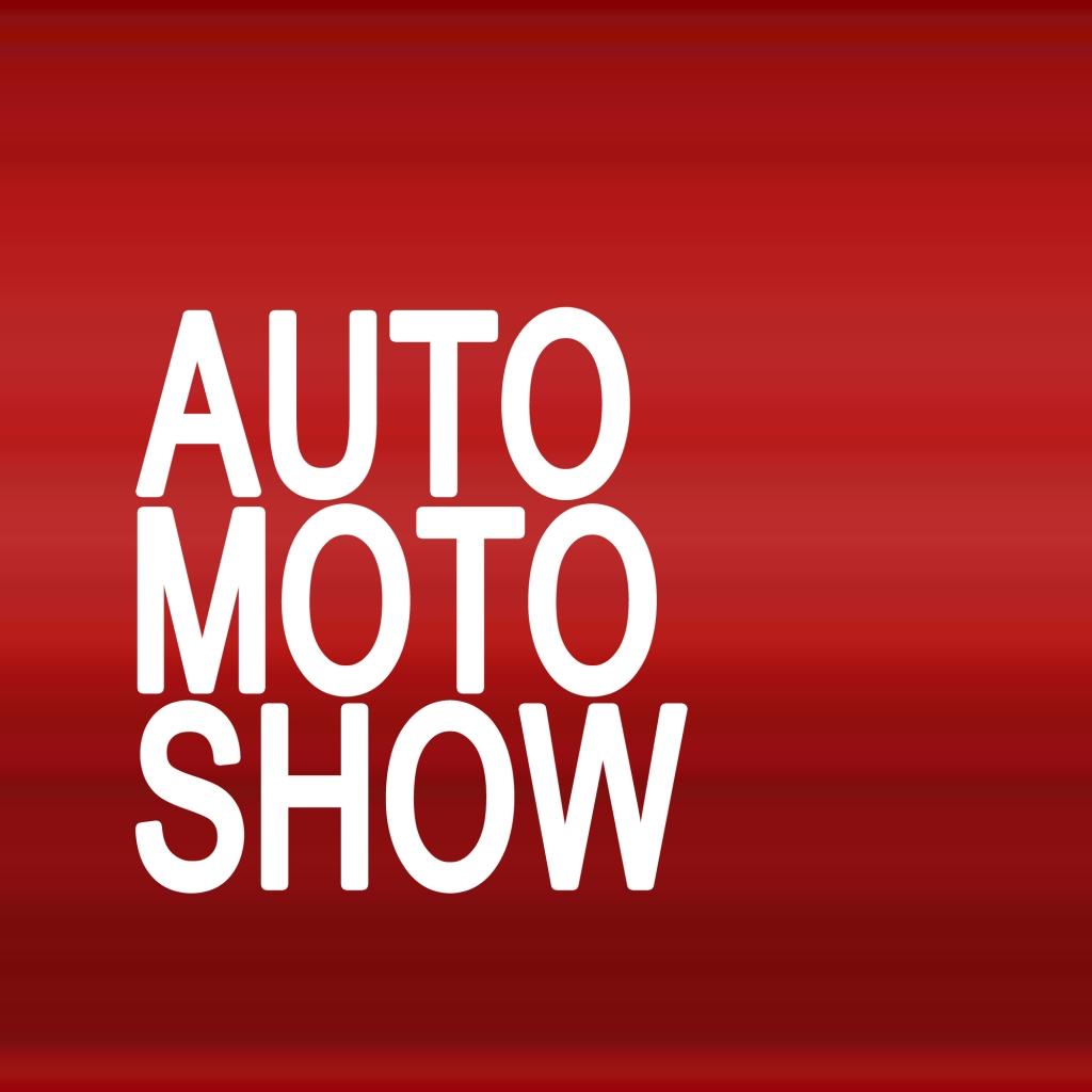 Auto Moto Show przy Expo Silesia będzie gościć kampanię Ogólnopolskie Inspekcje Fotelików 2015