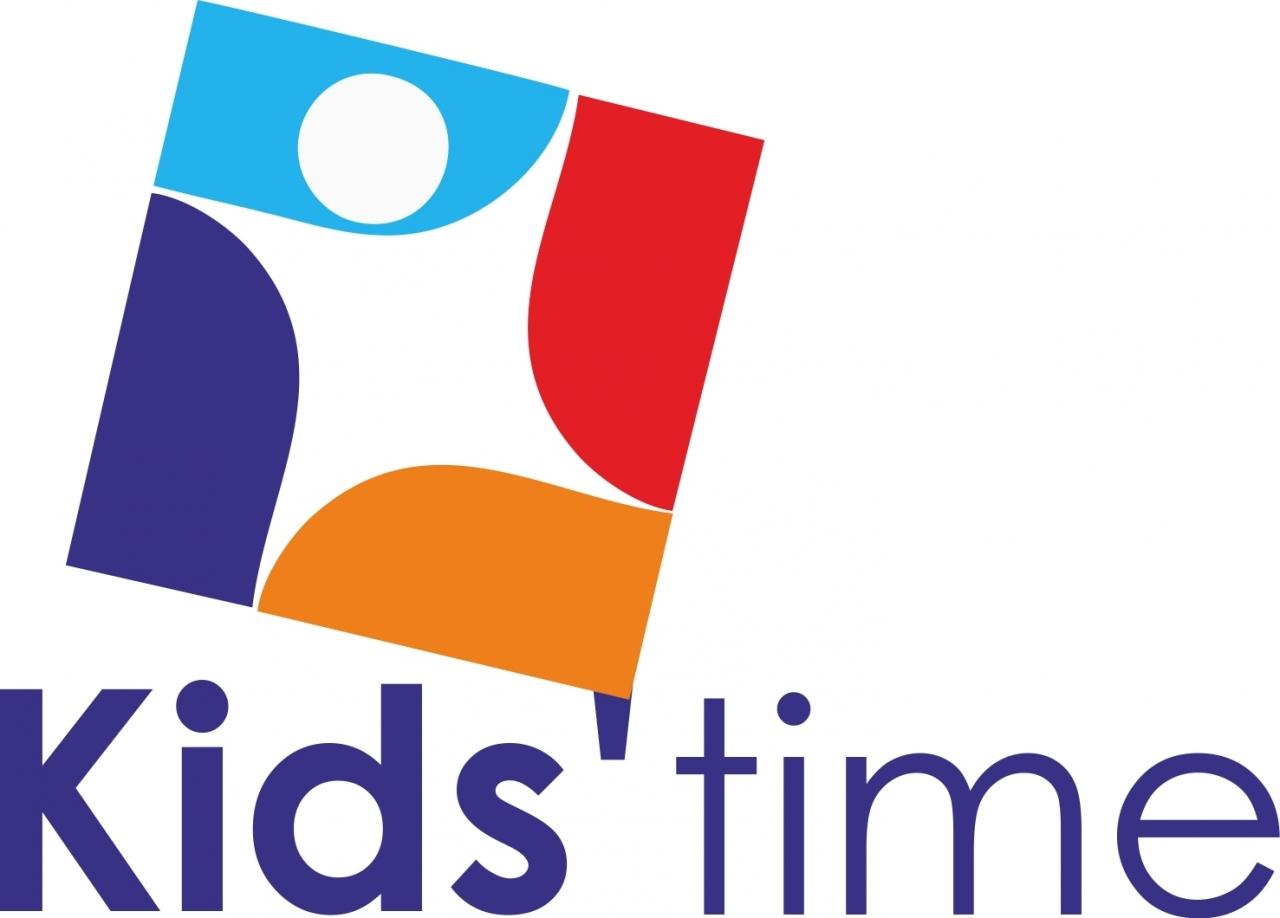 Targi KIDS' TIME to nie tylko nowe logo, ale także nowa, jeszcze lepsza jakość