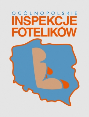 Ogólnopolskie Inspekcje Fotelików 2013 już niedługo na warszawskim Targówku