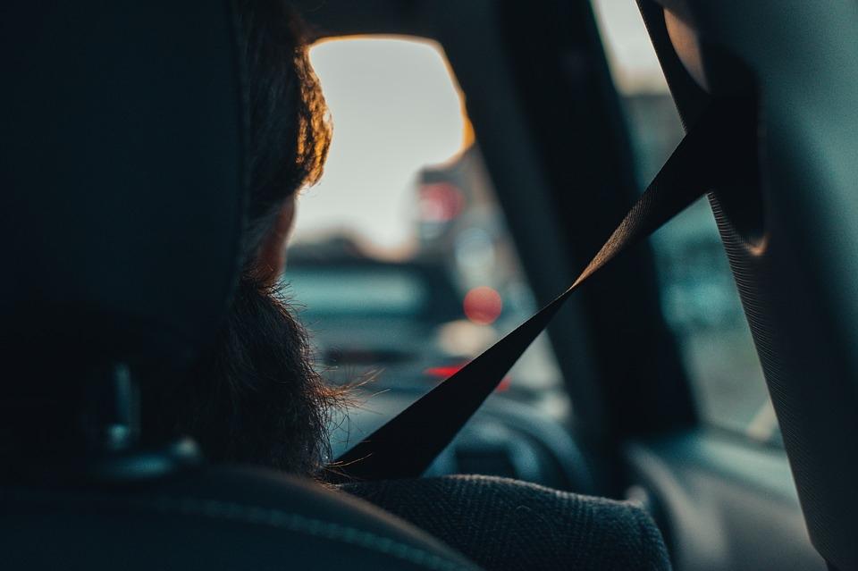 Czy wiesz, że największa ilość wypadków z udziałem dzieci ma miejsce w odległości max 10 min drogi od domu?