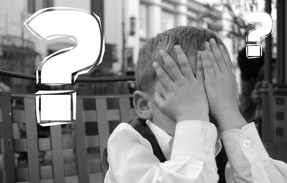 Zapraszamy na kolejny odcinek pytań i odpowiedzi - zapytaj fotelik.info! Dzisiaj między innymi o pozycji leżącej w foteliku - czy to jest zdrowe dla dziecka? Niekoniecznie w samochodzie...