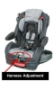 RECALL: Cosco, Maxi-Cosi i Safety 1st  w USA